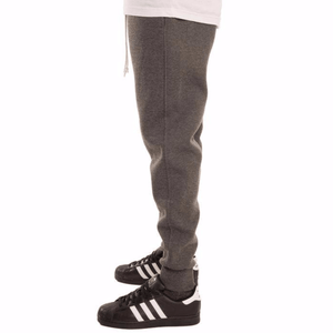 Simply Butter Sweat Joggers - Charcoal