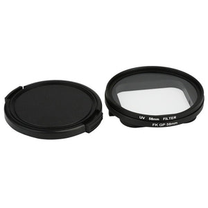 58 mm UV Protection Filter for GoPro