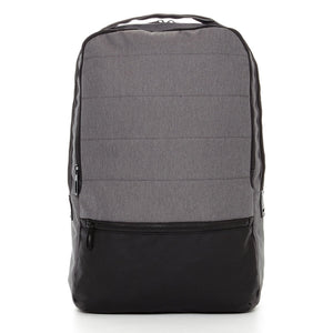 Hank Backpack - Gray