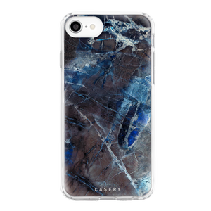 Casery iPhone Phone Case - Blizzard