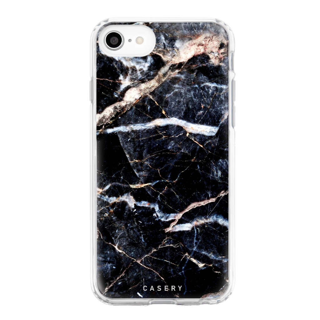 Casery iPhone Phone Case - Lightning