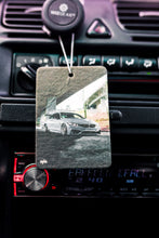 Load image into Gallery viewer, Air Freshener - M4 GTS/Black Ice