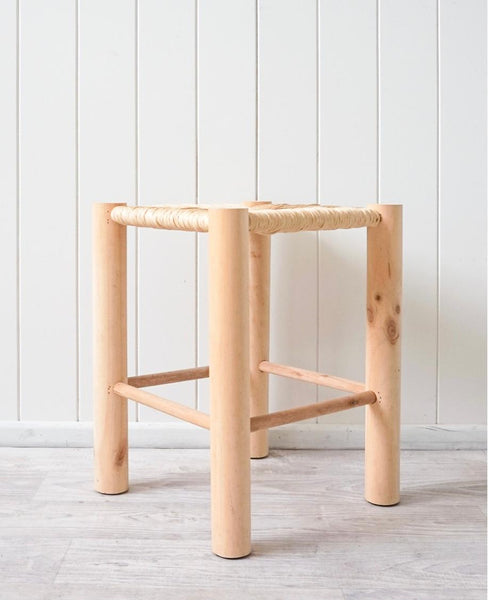 Memphis Natural Stool