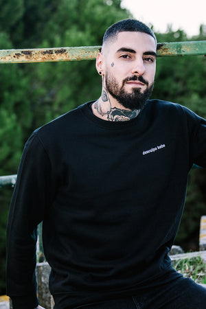 long sleeve db - 50% OFF