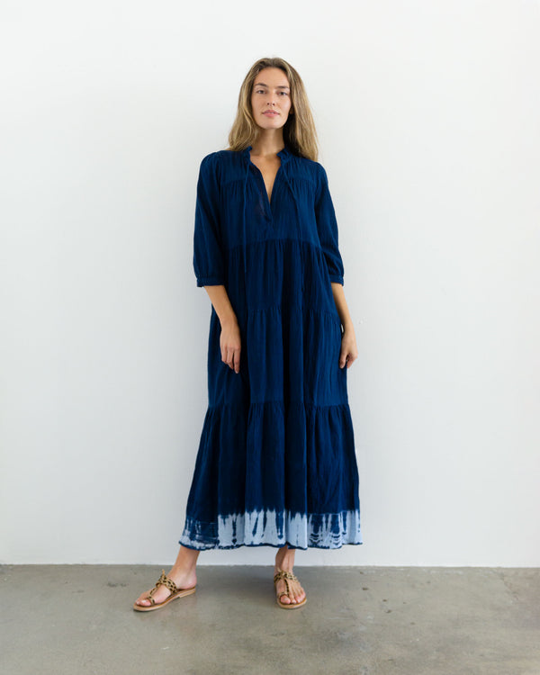 New Long Giselle Dress