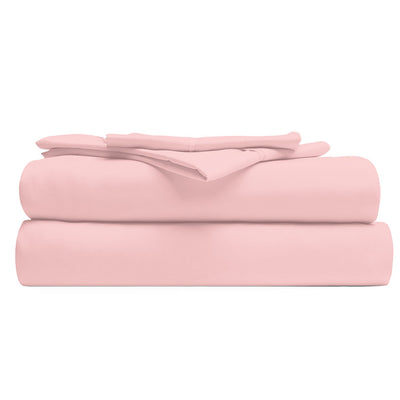 Norma Jean Sheet Sets