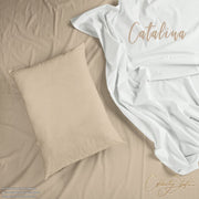 Catalina Sheet Sets