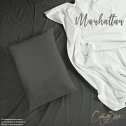 Manhattan Sheet Sets