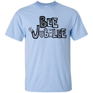 BEE JUBILEE - STAFF