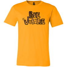 BEE JUBILEE SOFT T-Shirt