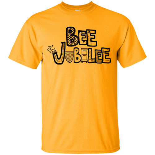 BEE JUBILEE T-Shirt