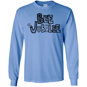 BEE JUBILEE LS T-Shirt