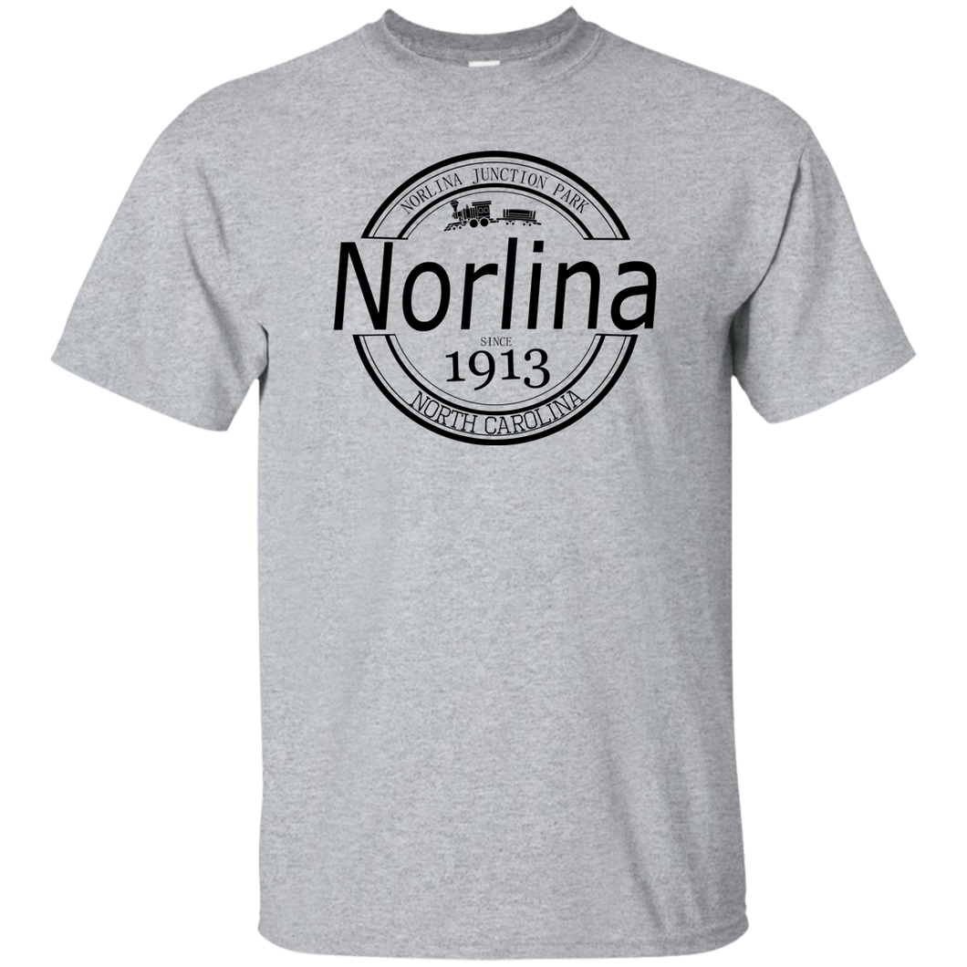 vintage norlina Ultra Cotton T-Shirt