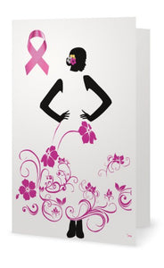Cancer Survivor Card