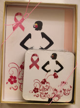 Load image into Gallery viewer, Cancer Survivor Gift Set