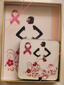 Cancer Survivor Gift Set