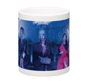 Rainy Days Cup