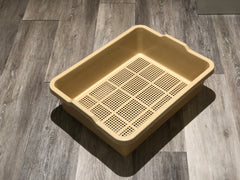 Spare Sieve Tray for Standard System