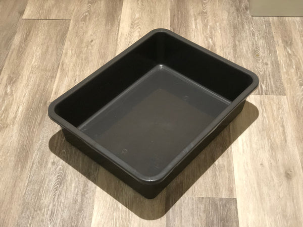 Spare Base Tray to fit Standard System
