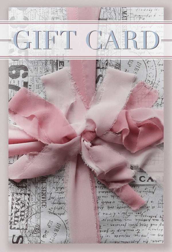 margot-gift-card