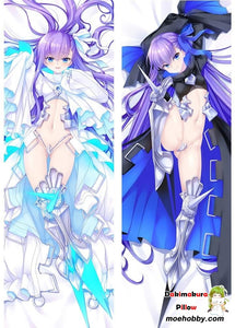 New Anime Dakimakura Pillow Case Fate/extra Ccc Meltlilith