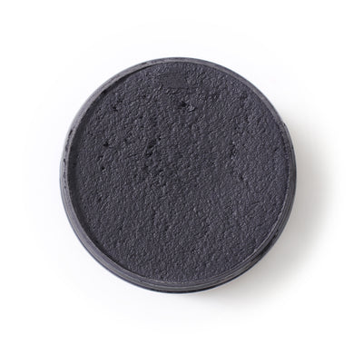 Black Carbon - Decorative plaster