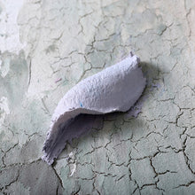 "Decorative plaster for crackle ""White"" 0.45 kg"