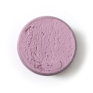 Lilac - Decorative plaster