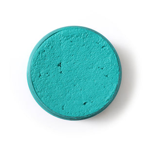 Emerald - Decorative plaster