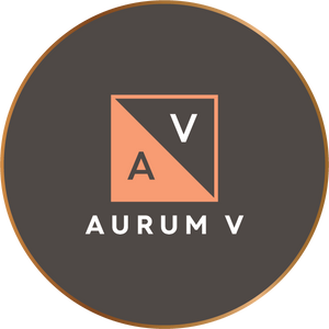 Aurum V: Coffeehouse, LLC