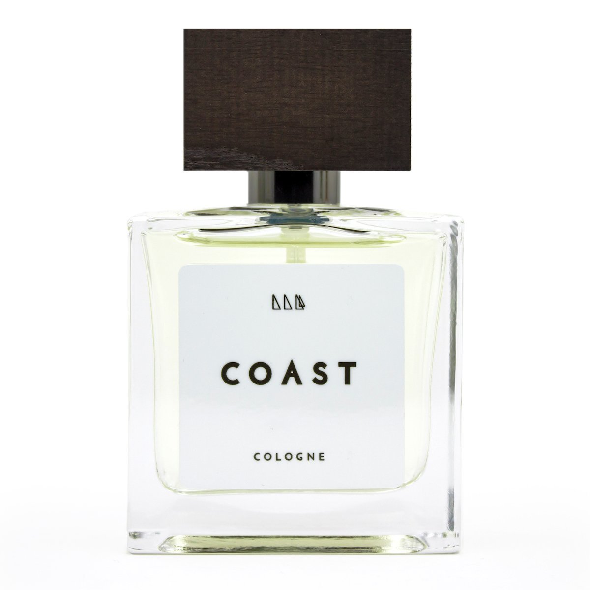 Coast - 50ml Cologne by Thomas Clipper