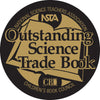 NSTA Outstanding Science Trade Book