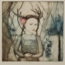 Load image into Gallery viewer, Nicola Slattery