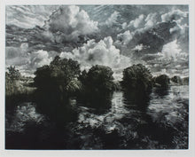 Load image into Gallery viewer, Martin Mitchell, River Yare Morning
