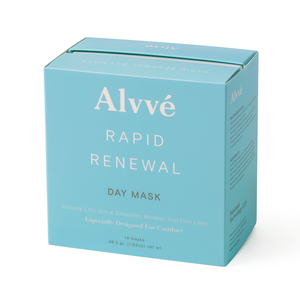 Rapid Renewal - Day Mask