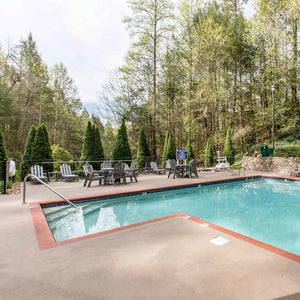 Listing #1236 Bluegreen Vacations Resort