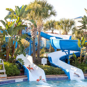 Listing #3646 Bluegreen Vacations The Fountains Orlando, FL