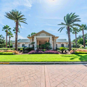 Listing #5001A Coral Sands Resort, Hilton Head, SC