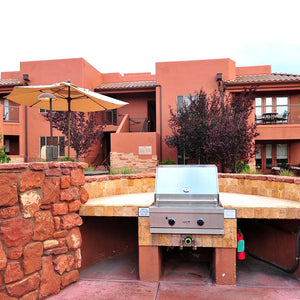 Listing #1632 Diamond Sedona Summit Resort