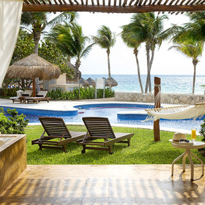 Listing #1770 Premier Excellence Resort Cancun