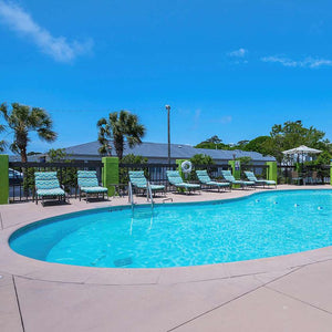 Listing #3171 Atlantic Beach Resort Festiva