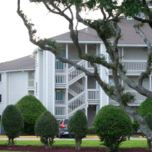 Listing #1277 Atlantic Beach Resort Festiva