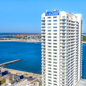 Listing #1539 Flagship Resort Atlantic City