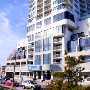 Listing #1610 Flagship Resort Atlantic City