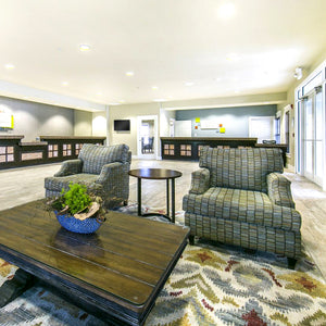 Listing #2061A Holiday Inn Sheridan, IL