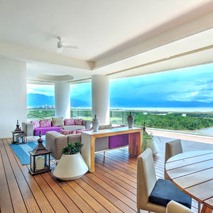 Listing #2089 The Grand Luxxe Residence Mexico