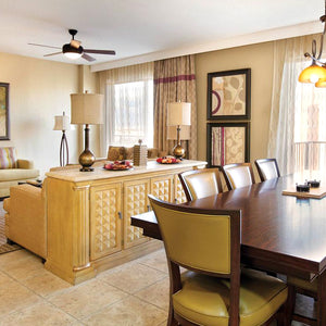 Listing #1781 The Grandview at Las Vegas
