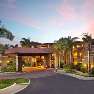 Listing #1980 Hilton Grand Vacations at MarBrisa
