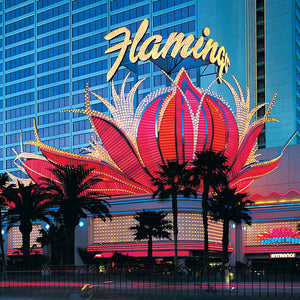 Listing #3295 Hilton Grand Vacations at the Flamingo Las Vegas