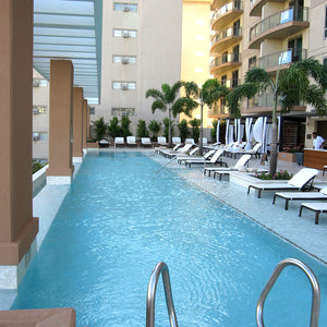 Listing #1814 Hilton Grand Vacations